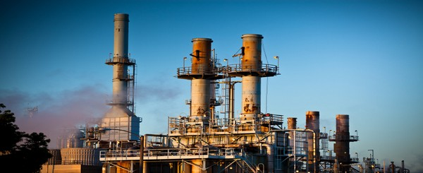refinery_crop